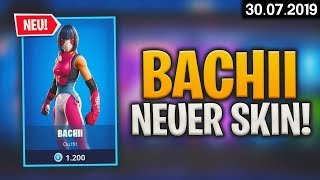 FORTNITE SHOP from 30.7 - 👺 New Skin! 🛒 Fortnite Daily Item Shop of today (30 July 2019) | Detu