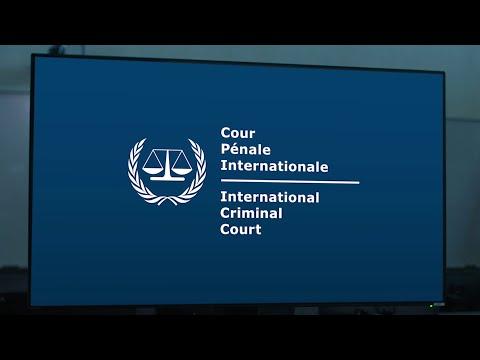 The ICC Process