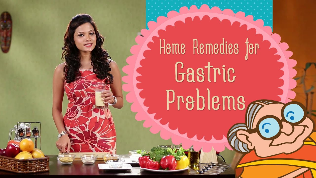 Gastric Problems Natural Home Reme s to Cure Acidity Acid