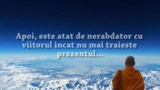 Viata omului Dalai Lama