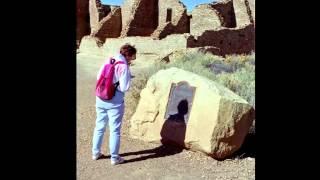 Video New Mexico, Arizona Trips, 1995-99, Slide Show download MP3, 3GP, MP4, WEBM, AVI, FLV Oktober 2018