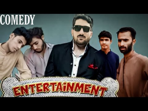 Download Entertainment | Full Movie | Akshay Kumar, Tamannaah Bhatia Johnny Lever, entertainment comedy scene