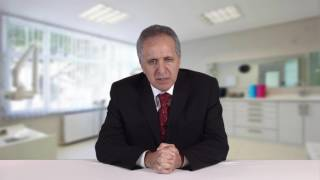 Dr. Hüseyin Alkım - İltihabi Bağırsak Hastalığı Nedir?
