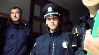Секс в Полиции ЕСТЬ!