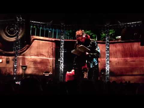 Metallica - Fade to Black(Live) Soldier Field Chicago 06/18/17
