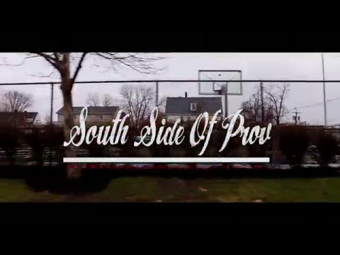 J Duce x South Side of Prov ( Produced by: GorilloOnDaBeat )