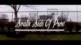 J Duce x South Side of Prov ( Produced by: GorilloOnDaBeat)