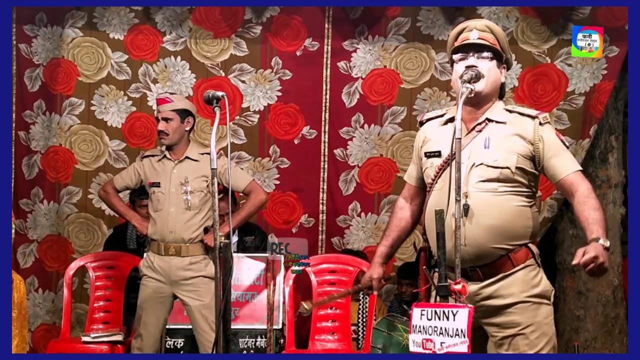 Download Part 3आज का गुंडाराज घायल चीता उर्फ डाकू भवानी सिंह प्रआजाद हिंद संगीत party khagesiyamau सीतापुर