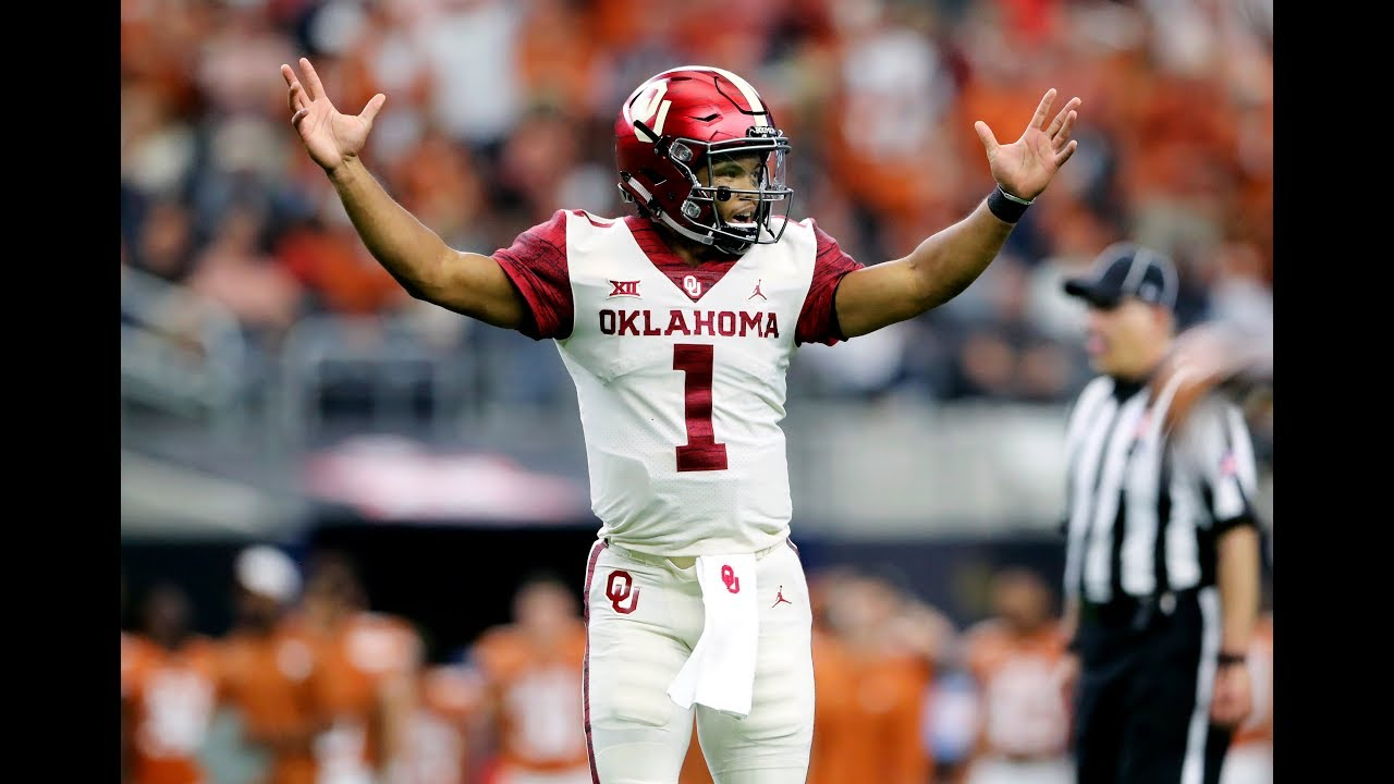 kyler-murray-heisman-2018