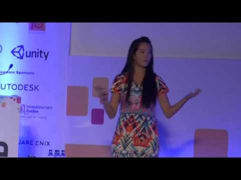 NGDC 2013: Introduction to Acquiring Users through Facebook Part 1
