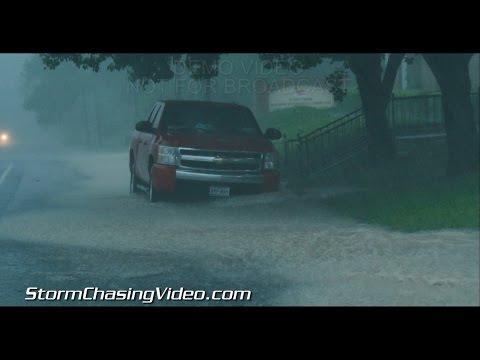5/10/2015 Clifton & Glen Rose, TX Flooding