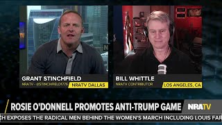 """Stinchfield 