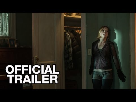 DON'T BREATHE - Official Trailer - In Cinemas September 1