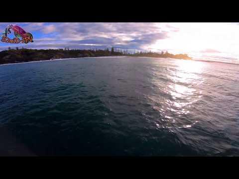 Фото Ocean Cruise FPV 4k
