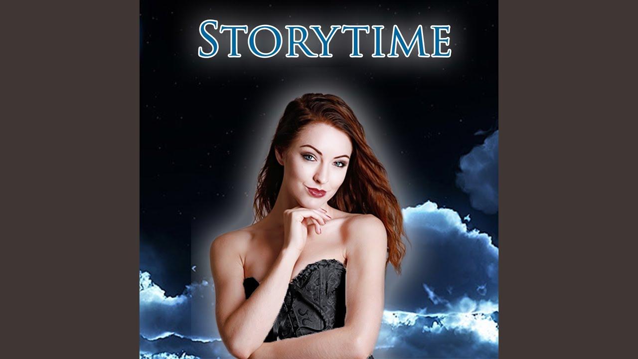 StoryTime - YouTube