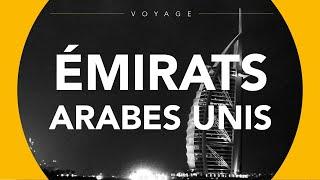 Émirats Arabes Unis 2011