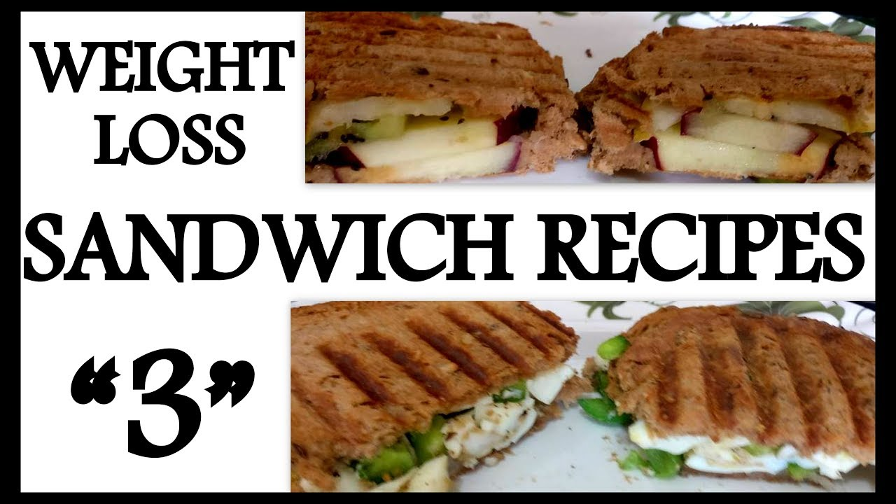3 healthy sandwich recipes for weight loss healthy breakfast ideas 3 healthy sandwich recipes for weight loss healthy breakfast ideas in hindi fat to fab forumfinder Image collections