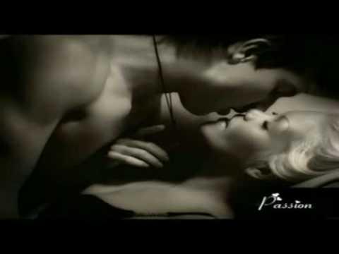"Angie Stone & Joe- ""More Than A Woman"" Lyrics"