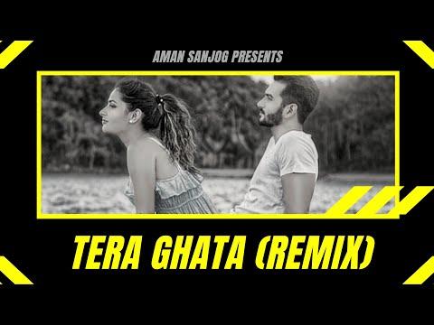 tera-ghata-(remix)-|-aman-sanjog-|-gajendra-verma-|-karishma-sharma-|-new-hindi-love-songs-|-2019