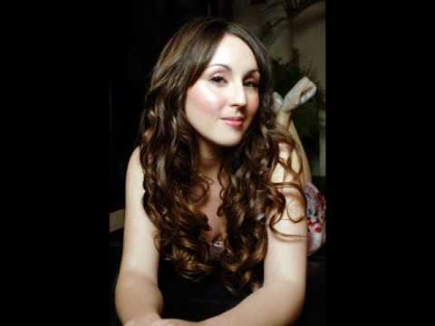 Emma Hamilton Australian Singer Interview with John Reid