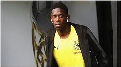 BVB: Ousmane Dembélé hinterließ Haus nach Barcelona-Wechsel in desolatem Zustand