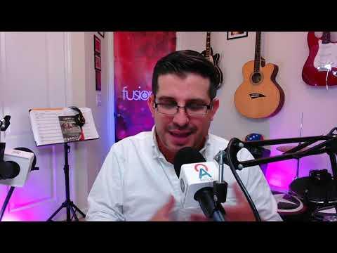 Lenin Moreno suspende negociación ELN-Gobierno colombiano