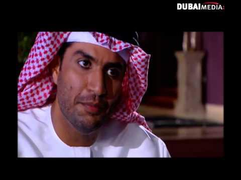 مسلسل نجمة الخليج حلقة 27 HD كاملة