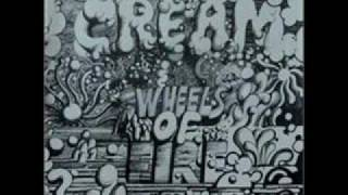 Cream- White Room