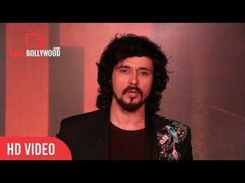 Darshan kumar At Grand Premiere Of Sarbjit Movie | ViralBollywood Entertainment