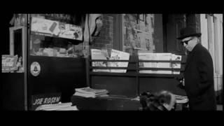 Murder Inc. 1960