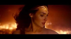 Wonder Woman Unstoppable Sia Music Video - Free Music Download