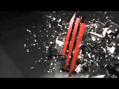 Korn - Get Up (feat. Skrillex)