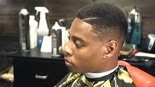 Baixar DROP FADE HAIRCUT TUTORIAL | STEP BY STEP | BARBER STYLE DIRECTORY