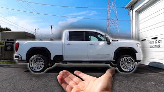 time-for-real-changes-to-the-2020-denali-duramax