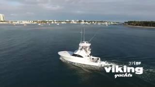 Viking 37