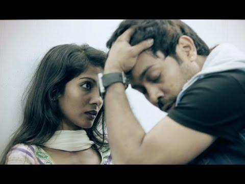 Aa Gang Repu - New Telugu Short Film...