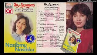 Iis Sugianto_Nasibmu Nasibku (1980) Full Album