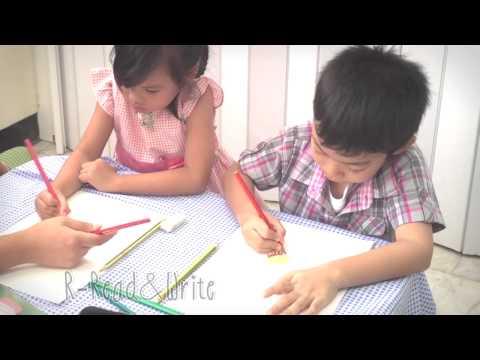 ตัวอย่างการจัดกิจกรรม STEM สำหรับเด็กปฐมวัย : STEM-STREAM Education