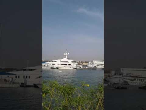 Jebel Ali resorts and beach..in Dubai(17)