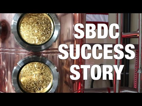 sbdc-global-trade-center-success-story---trail-distilling