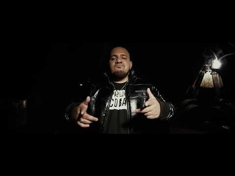 P.A.T. - 3.U.M.F. prod. P.A.T. |OFFICIAL VIDEO|