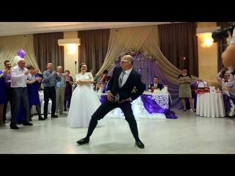 Лучший танец отца и дочери на свадьбе! - Простые вкусные домашние видео рецепты блюд