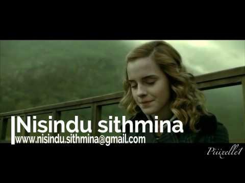 Amathumak obagen enakal - Ruwan hettiarachchi cover video