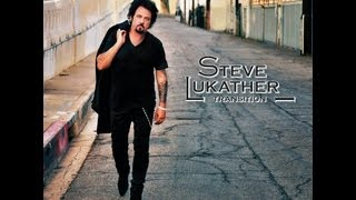 Steve Lukather  Once Again