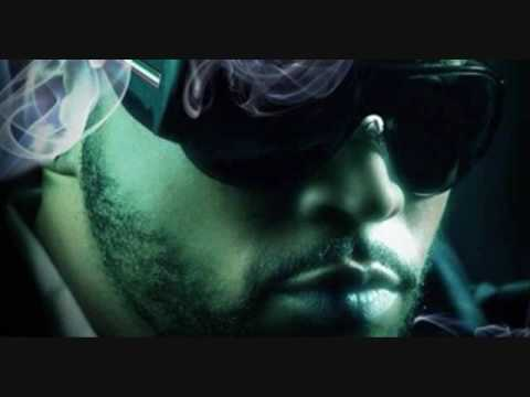 hasta abajo don omar idon 2.0 official complete song