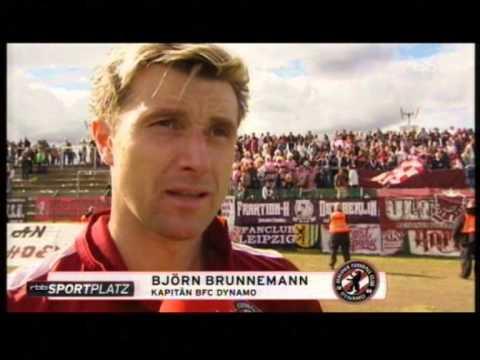 BFC Dynamo im RBB, 20.04.2015