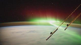 Europe spatiale : le calendrier des 50 prochaines années - space