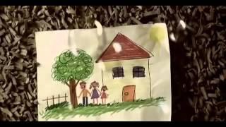 محمود العسيلى \u0026 بشرى - فيديو كليب تبات ونبات   Mahmoud El Esseily - Tabat We Nabat