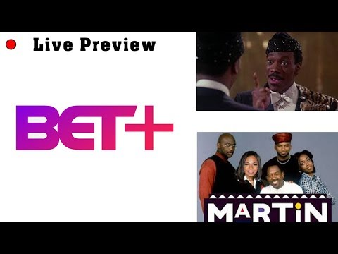bet+-live-preview