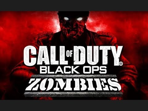 Descargar Call Of Duty 2 1 Link Supercomprimido